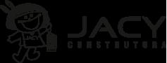 logo_retina_jacy