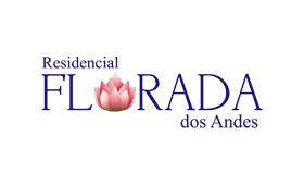 logo_florada