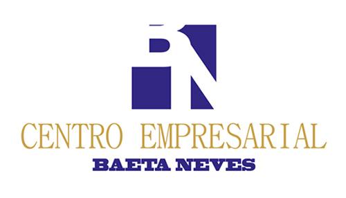 baeta_logo