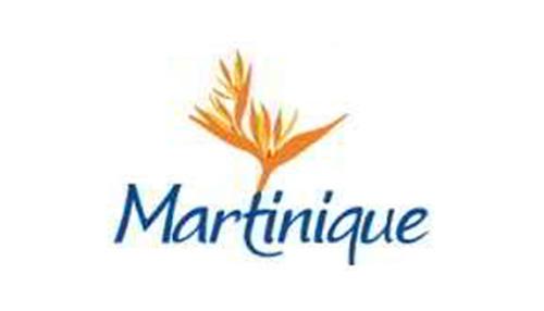 martinique_logo
