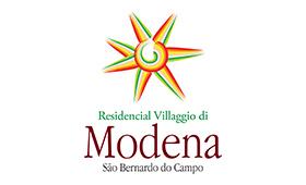 modena_logo