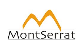 _montserrat_logo