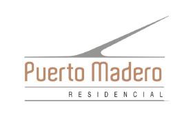_puerto_logo