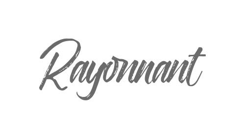 rayonnant_logo