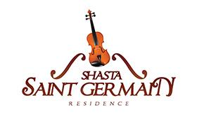 _shasta_logo