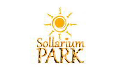 sollarium_logo