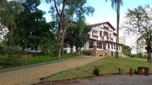 Parque-Chácara-Silvestre