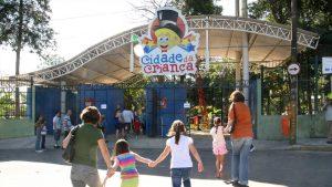 parque-cidade-da-crianca