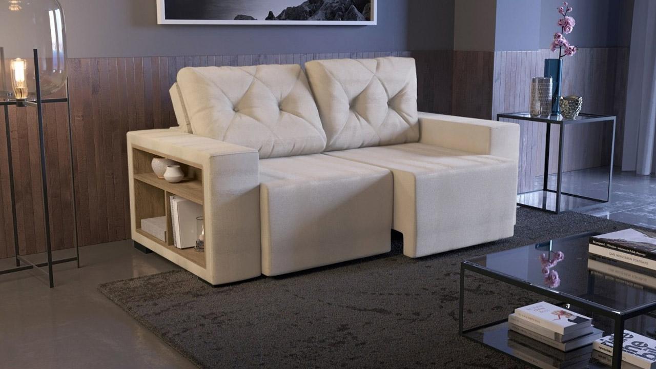 sofa-com-nichos