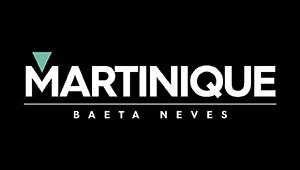 logo-martinique